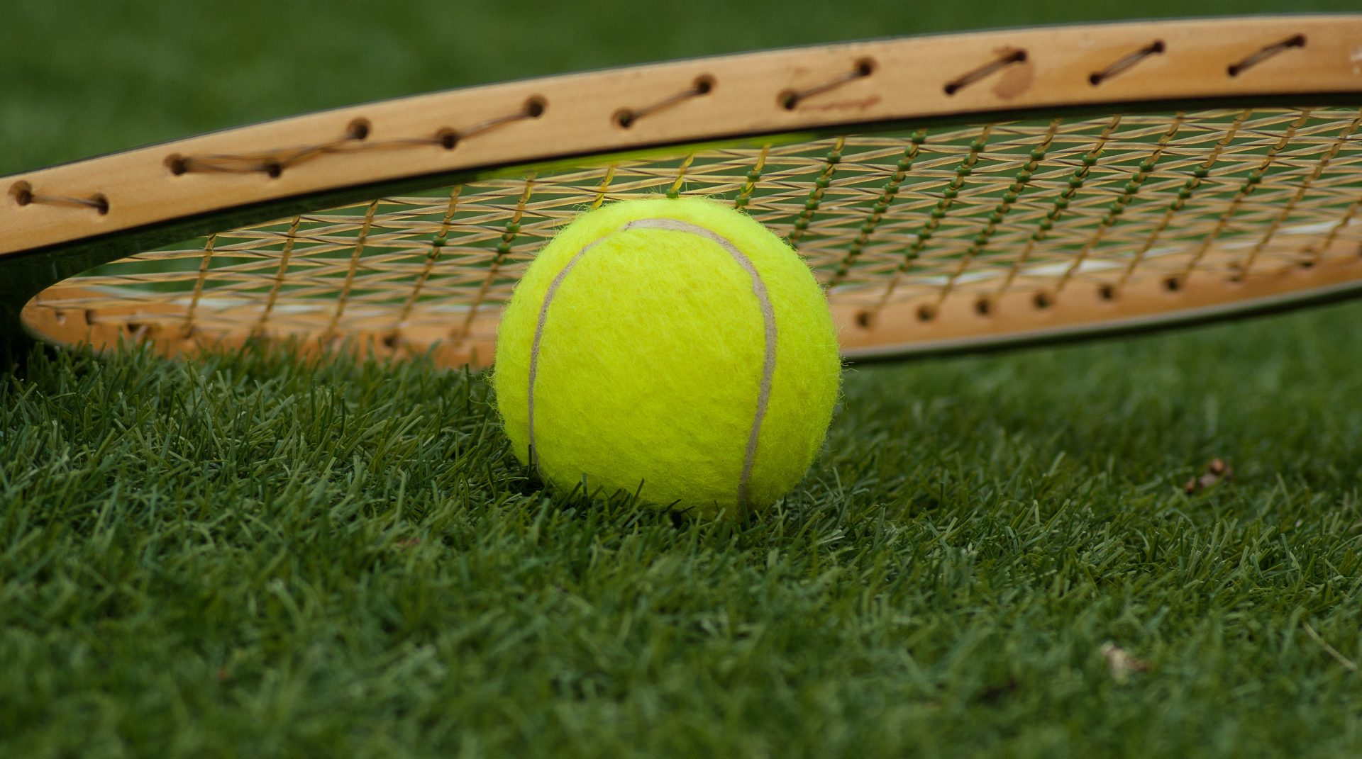 Tennisschule Reichart